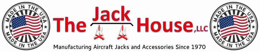 Hydraulic Seal Kits - The Jack House